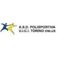 Polisportiva U.i.c.i Torino Onlus