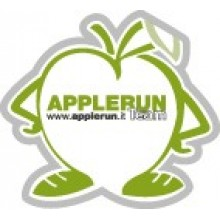Applerun Team