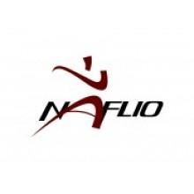 Naflio