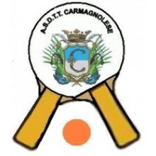 Tennis Tavolo Carmagnolese
