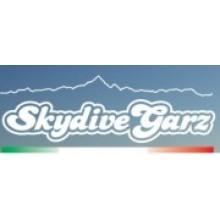 Skydive Garzigliana