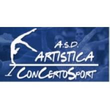 Artistica ConCerto Sport