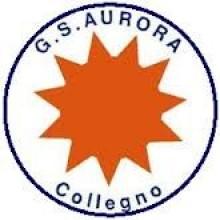 Gym Society Aurora