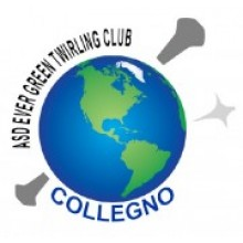 Ever Green Twirling Club Collegno