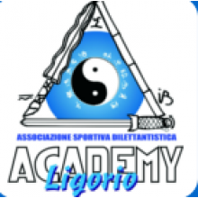 Ligorio Academy