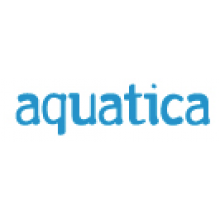Aquatica Torino
