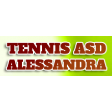 Alessandra Tennis Club
