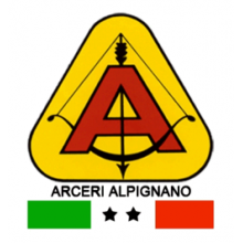 Arcieri Alpignano
