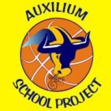 Auxilium School Project