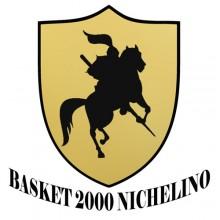 Basket 2000 Nichelino