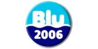 Blu 2006