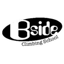 Bside