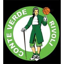 Conte Verde Basket