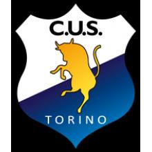 Cus Torino Braccini