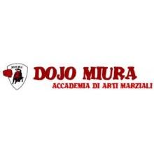 Dojo Miura