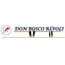 Don Bosco Rivoli Basket