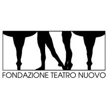 Fondazione Teatro Nuovo di Torino