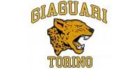 Giaguari Torino