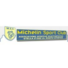 Michelin Sport Club
