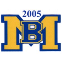 Moncalieri Basket 2005 (PMS)