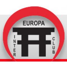 Palestra Centro Europa