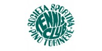 Pino Torinese Tennis Club