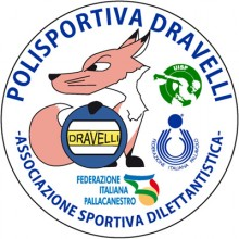 Polisportiva Mario Dravelli