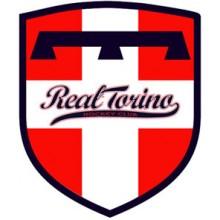Real Torino Hockey Club