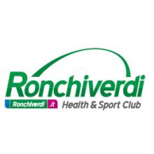 Ronchiverdi Health & Sport Club