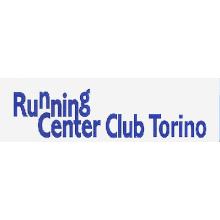 Running Center Club Torino