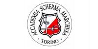 Accademia Scherma Marchesa