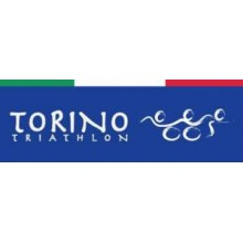 Triathlon Torino