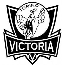 Victoria Pallacanestro Torino