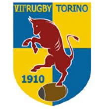 VII Rugby Junior