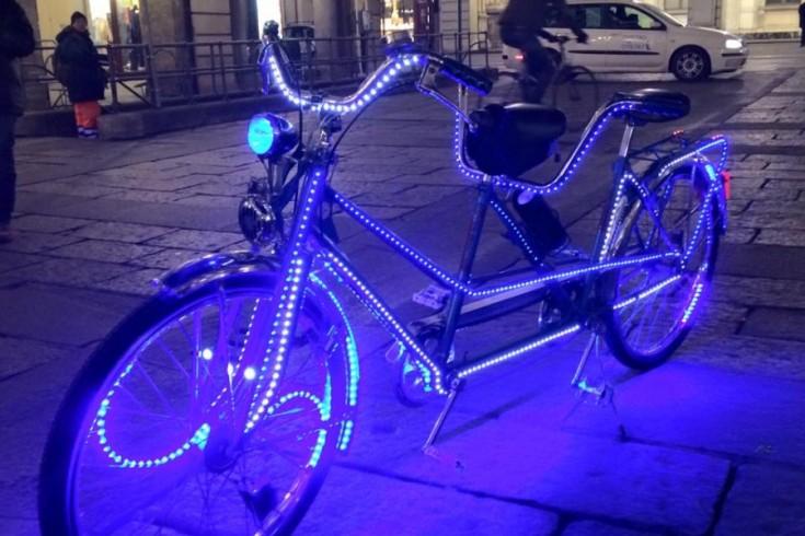 Bike Pride 2014