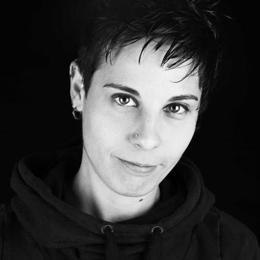 Alice Arduino