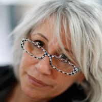 Cristina Brunello