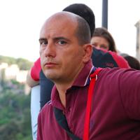 Tonello Abozzi