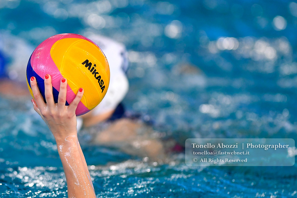 World Leaguea Europa Cup  Final Women 2019 final