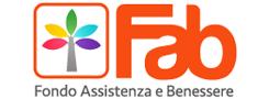 FAB - Fondo Assistenza Benessere