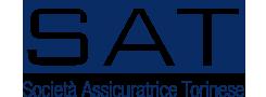 SAT - Società Assicuratrice Torinese