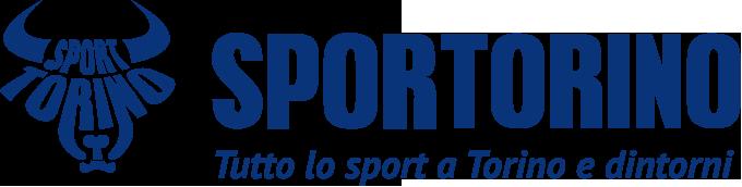 SporTorino - Homepage