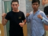 mathias_batte_sangchan_21-1-2012