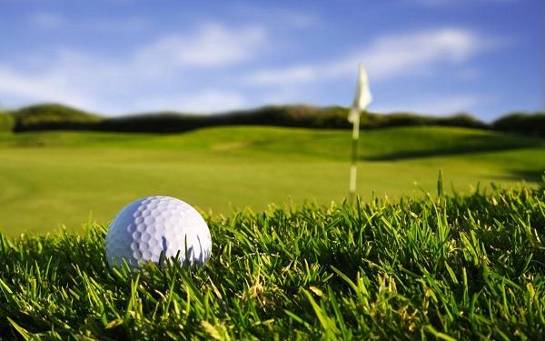Golf - US Open
