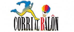 24 giugno: Corri al Balon