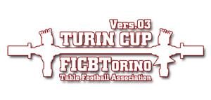 Calcio balilla, turn cup vers 03