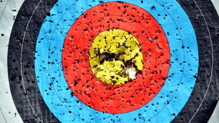 World Archery 2011