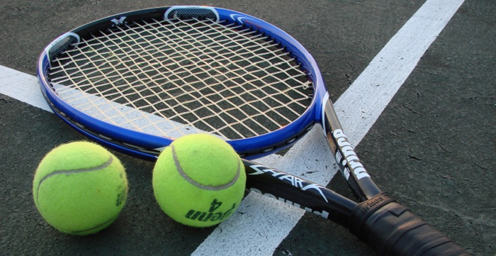 Tennis, Monviso Open
