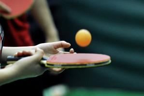 Tennis Tavolo: Il Cus Torino vince il campionato e torna in serie A1