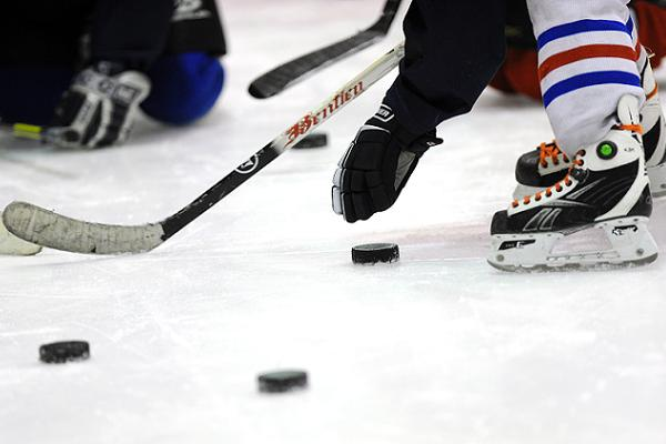 Hockey-ghiaccio -Foto-di-Massimo-Pinca